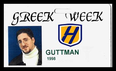 gweek