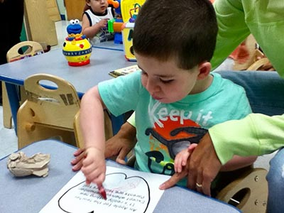 My Son Is In Special Education And I >> My Child S Special Education And Me Hi Blog I M Dad