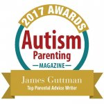 james-guttman-2017-awards-150x150