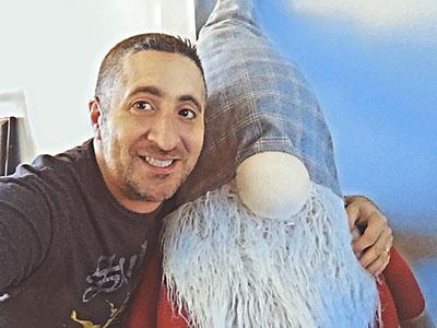 gnome.jpg
